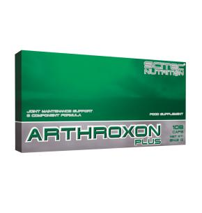 Scitec Nutrition Arthroxon Plus - 108 caps